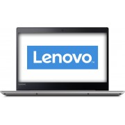 Lenovo IdeaPad 320S-14IKB 80X400C5MH - Laptop - 14 Inch