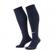 Chaussettes de football Nike Classic - Bleu
