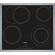 Bosch Staklokeramička ploča PKN645FP1E