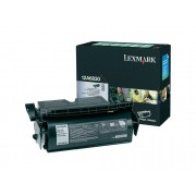 Lexmark Tóner LEXMARK 12A6830
