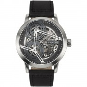 Orologio uomo timecode tc-1018-04