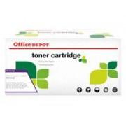 Office Depot Toner Od Samsung Mlt-D116l Miljö 3k Svart