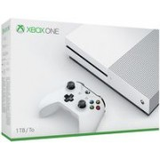 [Consoles] Xbox One S