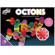 Galt bouwpakket Octons 48-delig