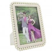 Porta Retrato Plástico 20x25cm R-3614