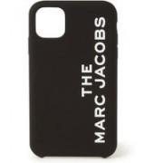 Marc Jacobs Telefoonhoes voor iPhone 11