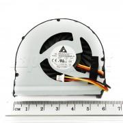Cooler Laptop Dell Inspiron 14z 5423