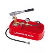 Rothenberger testpomp Rp30 61130