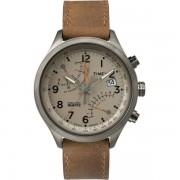 Orologio timex uomo tw2p78900