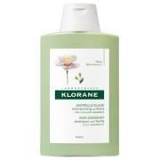 Klorane Shampoo all'Estratto di Mirto, flacone da 200ml