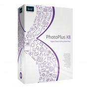 Serif PhotoPlus X8 Pobierz