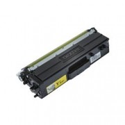 BROTHER TONER GIALL HL-L8260CDW/8360CDW 1 8
