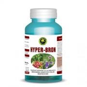 Hyper-Bron 60cps Hypericum