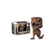Funko Pop Movies: Jurassic Park - Tyrannosaurus Rex #548