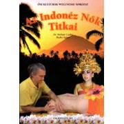 Az Indonéz Nők Titkai