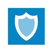 Emsisoft Anti-Malware - 1 ano