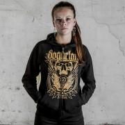 sweat-shirt pour femmes DOGA Dogaclan