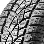 Dunlop SP Winter Sport 3D ROF ( 245/45 R19 102V XL *, runflat )