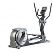 Bicicleta Elíptica Khronos Generator de BH Fitness