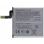 Nokia/Microsoft BP-4GWA Battery For Lumia 720/920 - 100 Original