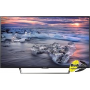 "Televizor SONY SMART KDL-43WE755 LED 43"" (109.2 cm)"