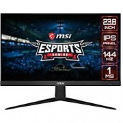 MSI Monitor Optix G241