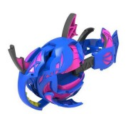 Multikids Boneco Ryukari Set-Abyss Dragon Multikids - BR096 BR096