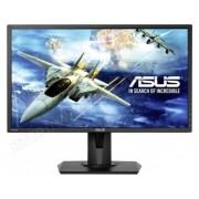 ASUS Ecran LED 24 Asus VG245H Full HD (Noir)