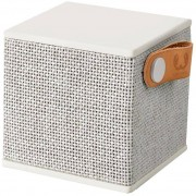 FRESH 'N REBEL Fresh 'N Rebel 1rb1000cl Rockbox Cube Edizione In Tessuto Diffusore Speaker Port