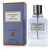 Gentlemen Only Casual Chic Eau De Toilette Spray 50ml/1.7oz Gentlemen Only Casual Chic Тоалетна Вода Спрей