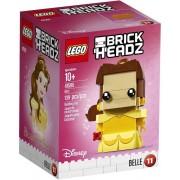 BrickHeadz Lego: Belle