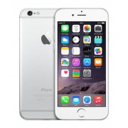 Apple iPhone 6 - 16GB - Argento