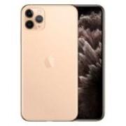 Apple iPhone APPLE iPhone 11 Pro Max 256GB Or