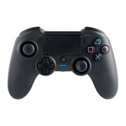 Nacon Asymmetric Wireless Controller For PS4