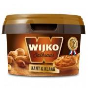 Wijko Satésaus Kant-en-Klaar 250 g