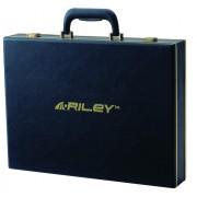 Servieta Snooker Riley Deluxe