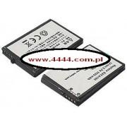 Bateria HTC S620 960mAh 3.6Wh Li-Ion 3.7V