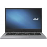 Asus PRO P5440FA-BM0119R Zilver - Laptop - 14 Inch