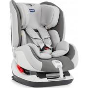 SEAT UP 012 BABY CAR SEAT GREY