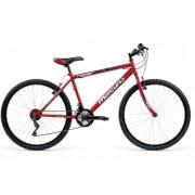 Bicicleta Mercurio Mod. RADAR R26
