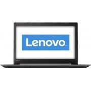 Lenovo IdeaPad 320-17IKB 80XM00FXMH - Laptop - 17.3 Inch