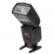 YONGNUO YN565EX II TTL Flitser / Speedlite voor Canon Camera