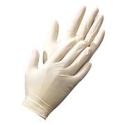 Медицински ръкавици нестерилни