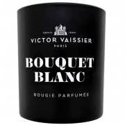 Victor Vaissier Scented Candle Bouquet Blanc (220g)
