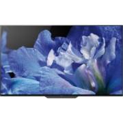 """SONY Smart TV 65"""" KD65AF8BAEP"""