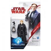 Star Wars Episodul 8, Figurina General Hux