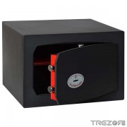Technomax MTK-4, MTE-4 bútorszéf