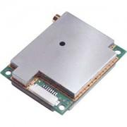 Sensors, Garmin GPS 15L-W™, GPS сензори (010-00240-22)