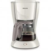 Philips HD7461/00 Daily Collection Filter-Kaffeemaschine beige