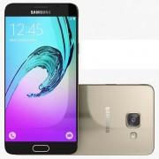 Samsung Galaxy A7 (2016) Dual Sim Смартфон